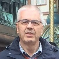 Autor Wilhelm Gerk Fragebogenkatalog Feuerwehr